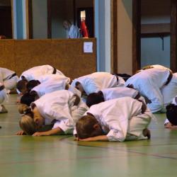 2005 01 training (1)