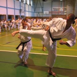 2005 01 training (10)