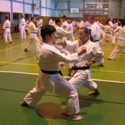 2005 01 training (11)