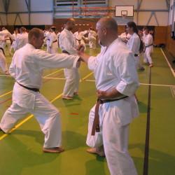 2005 01 training (12)