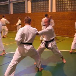 2005 01 training (13)