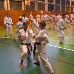 2005 01 training (14)