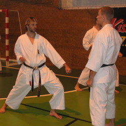 2005 01 training (15)