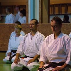 2005 01 training (2)