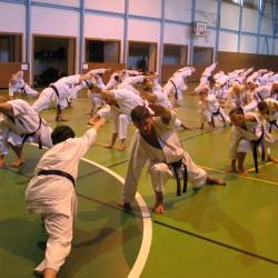 2005 01 training (3)