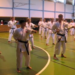2005 01 training (4)