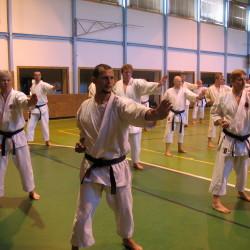 2005 01 training (5)
