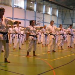2005 01 training (6)
