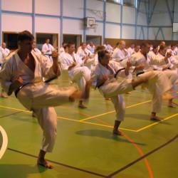 2005 01 training (7)