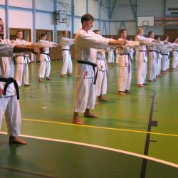 2005 01 training (8)