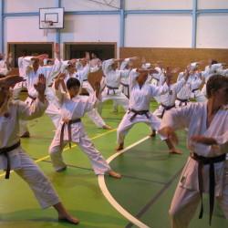 2005 01 training (9)