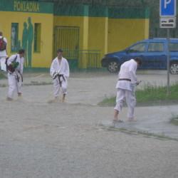 gasshuku-czech-republic-2009-20