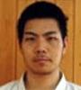 sensei Ogane Yutaro