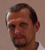 Richard Růžička