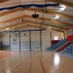 sportovni-hala-kadan6