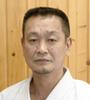 sensei Hanzaki Yasuo