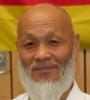 sensei Ochi Hideo