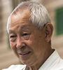sensei Sugimura Koichi