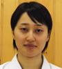 sensei Takahashi Yuko