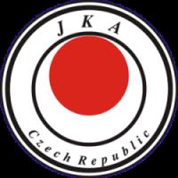 Český svaz karate JKA